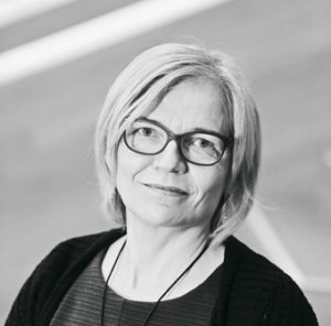 Anna Rönkä