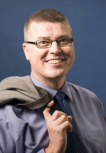 Pääkirjoitus Telmaan 3/2019, Kenneth Johansson